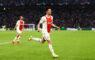 tv-gids-check-hier-waar-je-ajax-borussia-dortmund-kunt-zien-champions-league