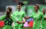 wolfsburg-wint-in-champions-league-vrouwen-goals-joelle-smits-dominique-janssen-servette