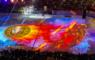 NHL Vegas Golden Knights Debuut Seattle Kraken Pre Game Show