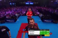 jonny-clayton-gooit-zichzelf-dood-world-grand-prix-darts-kwartfinales