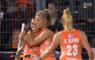 nederlandse-hockeysters-beginnen-pro-league-met-zege-op-belgie