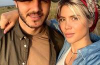 mauro-icardi-lijkt-huwelijk-met-wanda-nara-te-willen-redden-romantische-fotos-instagram