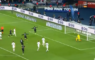 paris-saint-germain-ontsnapt-met-invaller-georginio-wijnaldum-aan-puntenverlies-in-ligue-1